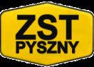ZST Pyszny